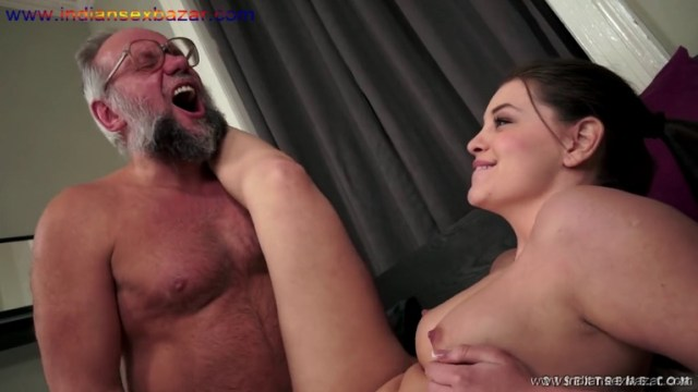 Fucking Porn Photos Of Old And Young Porn Grandpa Fucking 18 Years Old Teen (17)