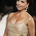 Lara Dutta Nude Boob Porn Lara Dutta Nude Showing Pussy And Boobs Bollywood Actess XXX Pic (1)