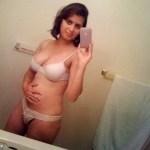 US Girls Rape Nude Fucking Porn Pic Teen Nude Girls Porn XXX Photo Free Download (2)