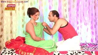 सोनम गुप्ता बेवफा है फोटो में देखे सबूत Sonam Gupta Bewafa Hai Photos And Videos Watch Online (1)