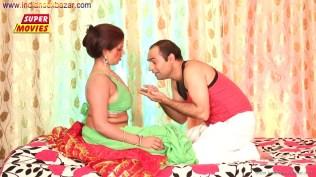 सोनम गुप्ता बेवफा है फोटो में देखे सबूत Sonam Gupta Bewafa Hai Photos And Videos Watch Online (4)