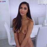 Horny School Girl Nude For Money XXX Full HD Porn Video Free Full HD 4K Porn (6)