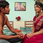 Indian Girl Sex Scandel Leaked South Lovers Sex Scandal Leaked Latest Bedroom Scenes Indian XXX Porn Pic (1)