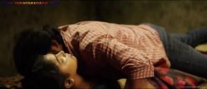 Torch Light Tamil Full Movie FREE Watch And Download In Full HD Sadha Riythvika Varunudhai Dineshkumar A Venkatesh YouTube Full HD (1)