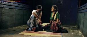 Torch Light Tamil Full Movie FREE Watch And Download In Full HD Sadha Riythvika Varunudhai Dineshkumar A Venkatesh YouTube Full HD (10)