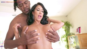 I Fuck My Mother With My Big Black Cock Full HD Porn My Stepmother Wants My Big Dick In Her Pussy And Ass Free 1080p Free HD Porn Full HD XXX Image Gallery And Porn Video Free Download (14)