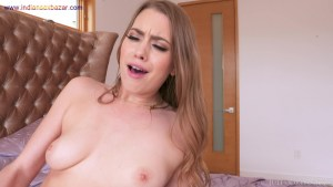 Teen Step Sister Badly Wants Brother's Big Black Cock Inside Her Mouth Free 1080p Free HD Porn Full HD XXX Image Gallery And Porn Video Free Download (12)
