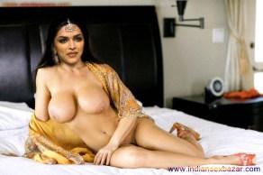नंगी दीपिका पादुकोण बदबूदार गांड बोबे और चूत की फोटो शूट करवाते हुए Deepika XXX Porn Pic FREE (18)