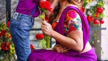 सगी माँ के साथ सेक्स करा माँ को चोदा हिंदी सेक्स स्टोरी