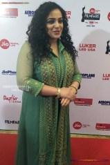 Actress Nithya Menon Nude Fucking Ass Pussy Boobs XXX Photos (4)