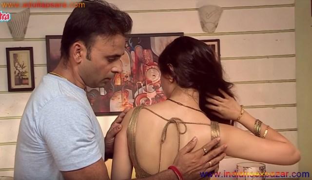 Hindi Sex Stories मेरा 9 इंच लम्बा लंड सुन्दर चाची की गांड और योनि के अंदर हिंदी सेक्स स्टोरी Indian XXX Sex Stories