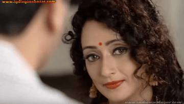 कैसी महिला या लड़की चोदने लायक होती हैं हिन्दी में
