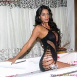Poonam Pandey Nude Ass Pussy Fucking Naked XXX Porn Pic And Videos (1)