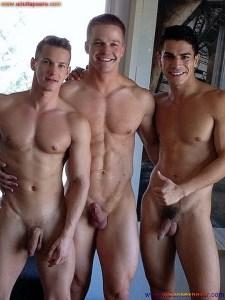 XXX Boys Nude Photos Gay Boys Free Nude Pictures Men Enjoying Nudity (4)