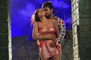 Pakistani Actress Veena Malik Nude Naked XXX Pussy Ass Boobs Sex Photos (3)