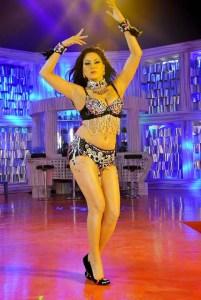 Pakistani Actress Veena Malik Nude Naked XXX Pussy Ass Boobs Sex Photos (4)