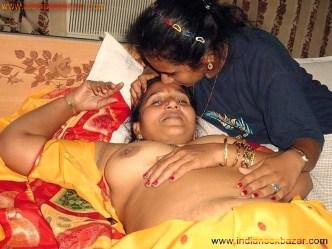 XXX Pic Free इंडियन लेस्बियन लडकियाँ नंगी पुंगी होकर सेक्स करते हुए फोटो (6)