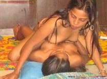 XXX Pic Free इंडियन लेस्बियन लडकियाँ नंगी पुंगी होकर सेक्स करते हुए फोटो (9)