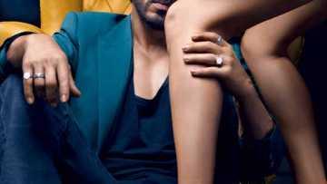 शाहरुख खान ने गौरी खान की टट्टी से भरी मोटी गांड मारी सुहागरात पर हिन्दी सेक्स स्टोरी 2
