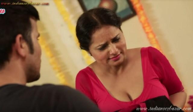 Indian House Randi XXX इंडियन शादी शुदा औरत मज़बूरी में रंडी बन गयी फोटो देखें (16)