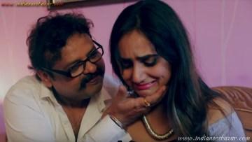Indian House Randi XXX इंडियन शादी शुदा औरत मज़बूरी में रंडी बन गयी फोटो देखें (22)