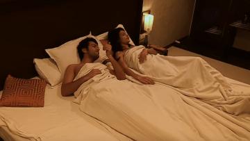 अमीर घर की बिगड़ी लड़की ने मुझे जिगोलो बना डाला हिंदी सेक्स स्टोरी