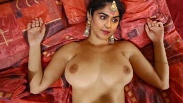 नई नवेली मामी कि चूत में मेरा लंड गुसते ही उनकी चींखे निकल गयी हिन्दी सेक्स स्टोरी