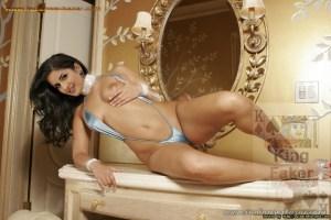Indian Full HD Porn Film Actress Katrina Kaif Nude Naked Chudai XXX Full HD Porn Photos (20)