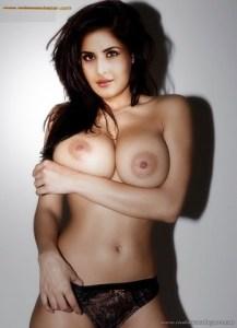 Indian Full HD Porn Film Actress Katrina Kaif Nude Naked Chudai XXX Full HD Porn Photos (9)