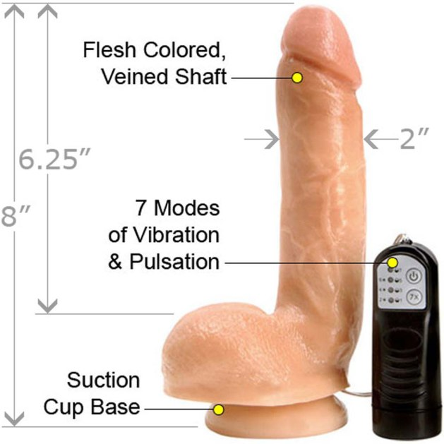 Buy Sex Toy - Cash On Delivery In India Just Call 9674273699