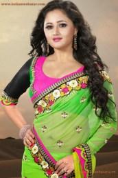 Indian Full HD Porn Videos Indian TV Actress Rashmi Desai Nude XXX Fucking Full HD Porn Photos (8)