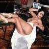 इंडियन पोर्न Indian Actress Yami Gautam Nude Nangi Chudai XXX Porn Photos (2)