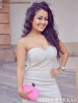 Neha Kakkar Hardcore Porn इंडियन सिंगर नेहा कक्कर नंगी गांड और चूत चुदवाते हुए हार्डकोर पोर्न फोटो (7)