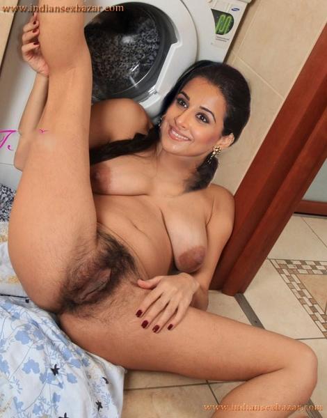 विद्या बालन की चुदाई की नंगी पोर्न फोटो गैलरी Indian Actress Vidya Balan Ki Chudai Ki XXX Full HD Nangi Porn Photos 5