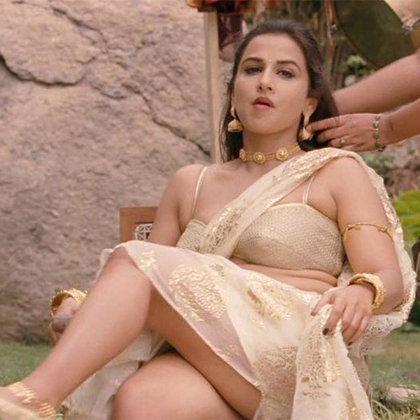 Nangi Vidya Balan Ki Chudai Ki XXX Porn Pic Chut Gand And Boobs Nude Porn Pic (10)