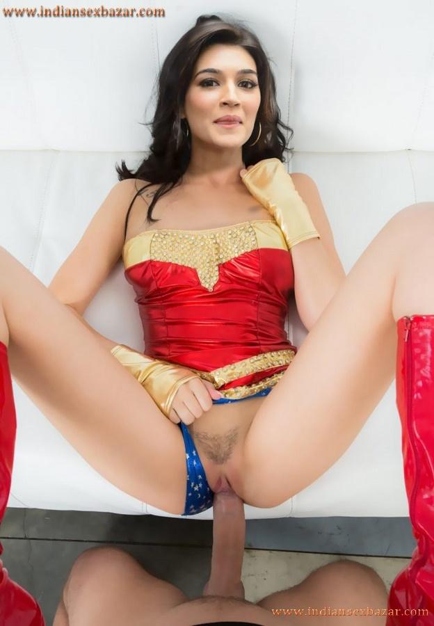 Nude Actress Kriti Sanon XXX Ass Pussy Fucking Full HD Porn Photos Bollywood Actress Full HD Porn 2