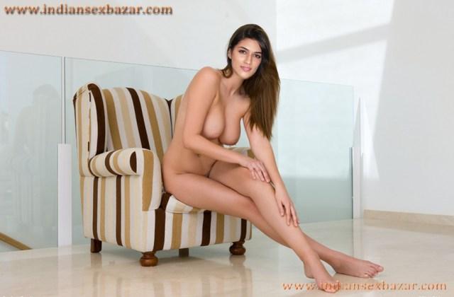 Nude Actress Kriti Sanon XXX Ass Pussy Fucking Full HD Porn Photos Bollywood Actress Full HD Porn 29