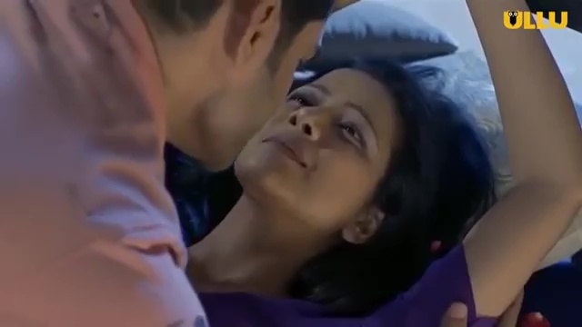 Hindi Full HD Porn Film Indian Fiancee Rape Porn Video With Hindi Audio 1