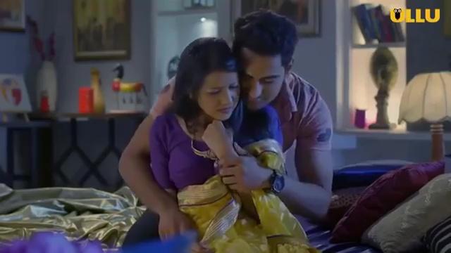 Hindi Full HD Porn Film Indian Fiancee Rape Porn Video With Hindi Audio 3