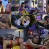 Indian Fiancee Rape Porn Video With Hindi Audio Lesbian Sister Doing Rape