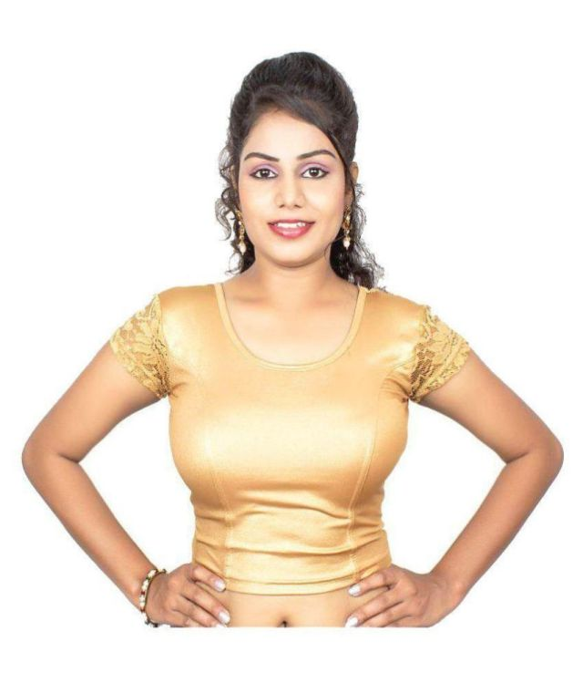 Hot And Sexy Indian Girls Pic इस लड़की का हॉट फिगर देख आप का पानी निकल जायगा Hot Photo Gallery 1