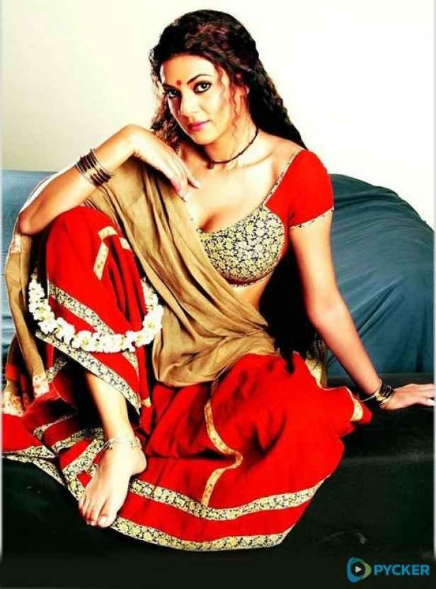 In Bollywood Chingari Hindi B Grade Movie Mithun Chakraborty Doing Rape Of Susmita Sen Indian Porn Video 2