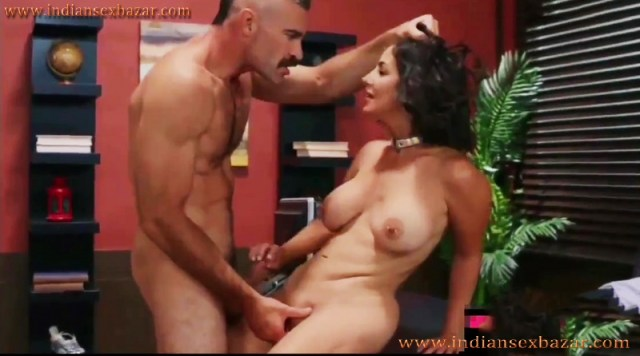 Indian Actress Katrina Kaif Enjoying Sex Full HD Porn Video Bollywood Actress XXX Nude Fucking 3