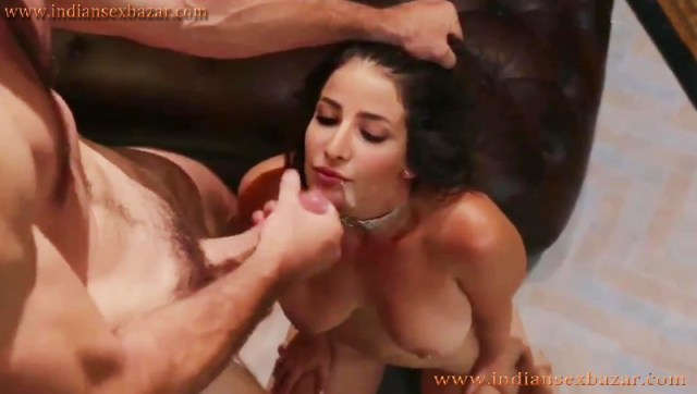 Indian Actress Katrina Kaif Enjoying Sex Full HD Porn Video Bollywood Actress XXX Nude Fucking 4