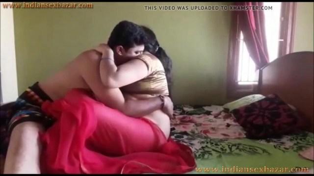छोटी बहन के पति के साथ नाजायज़ सेक्स सम्बन्ध Indian Porn Video In Hindi 6