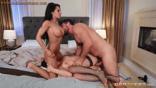 Drunk Sisters Fucked By Brother Full HD Threesome Porn Video And XXX Porn Pic Gallery 12