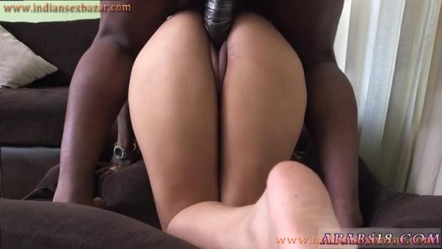Mia Khalifa Taking Big Black Cock BBC In Her Ass Full HD Porn Video Muslim Arab Porn Star XXX Video 17