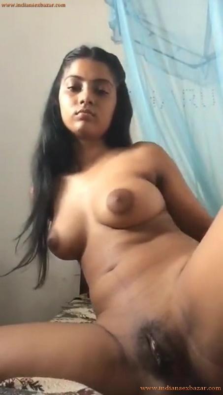 Nude Tamil School Girl Feeding Her Virgin Pussy Indian Porn Video XXX Image Gallery 11