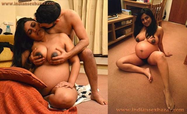 चुदाई का चस्का पार्ट 5 सविता भाभी कोप्रेग्नेंट करा Hindi Sex Story (1)