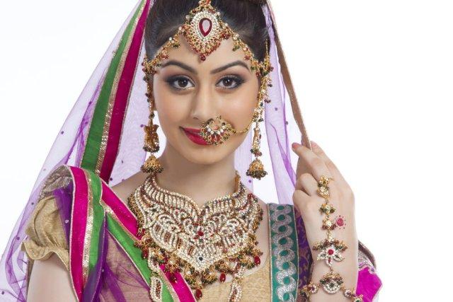मकान मालिक की नई बहू की चुदाई करी किरायेदार ने Part 1 Hindi Sex Story 1